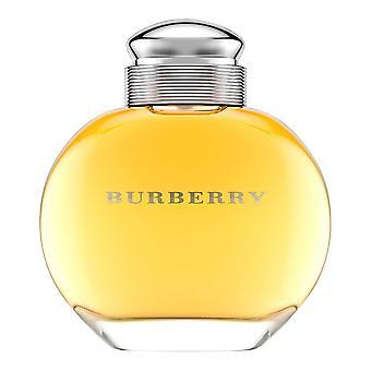 Burberry vrouwen EDP 50ml