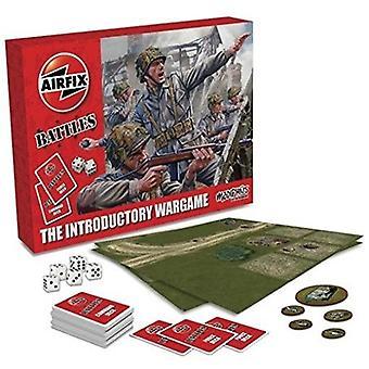 Airfix MUH50360 Battles Board Game