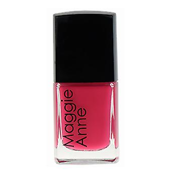 Maggie Anne toxin gratis gel effect nagellak-Grace 11ml