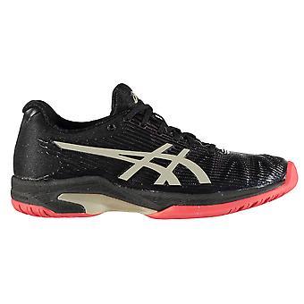 Asics Damen Lösung Speed FF Limited Edition Damen Schuhe Sneakers Sneakers