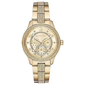 Michael Kors Clock Woman ref. MK6613