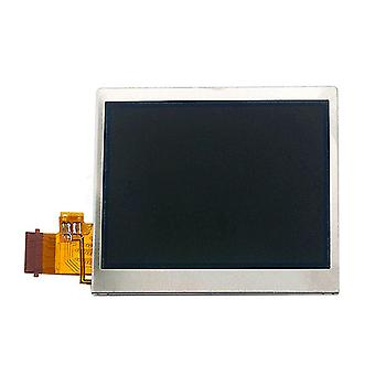 Replacement bottom lcd screen for nintendo ds lite - lower tft for dsl ndsl