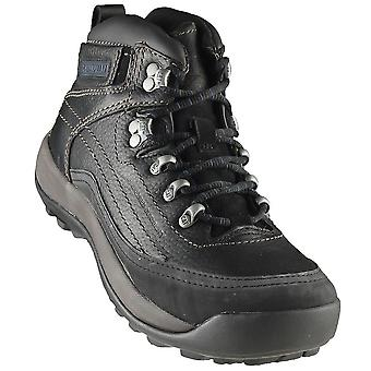 Caterpillar Furbish P712946 Trekking Winter Herren Schuhe