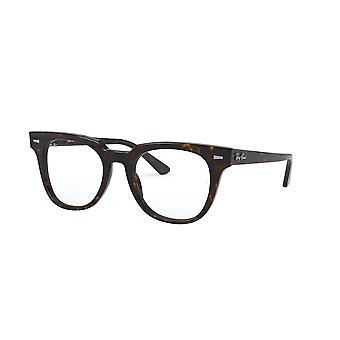 Ray-Ban RB5377 2012 Havana Glasses