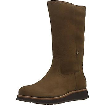 Panama Jack Boots Columbia B4 Color Vison