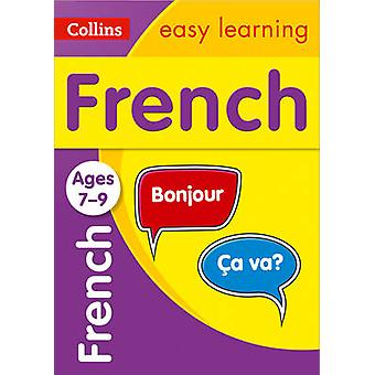 French Ages 79