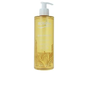 Biotherm Bath Therapy Delighting Blend Gel 400 Ml Unisex