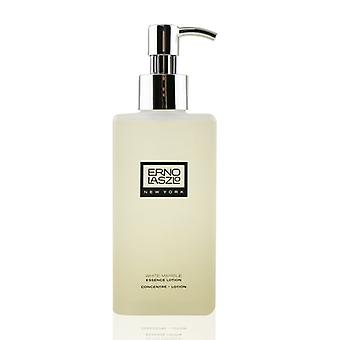 Erno Laszlo wit marmer Essence lotion-200ml/6.8 oz