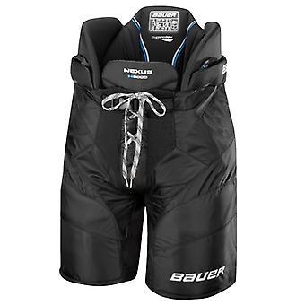 Bauer nexus N9000 pantaloni senior