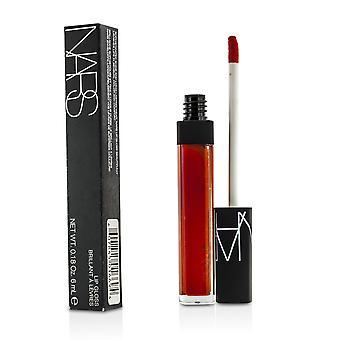 Lip Gloss (Neue Verpackung) - #Wonder 6ml/0.18oz