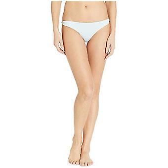 Billabong Women's Lowrider Bikini Bottom, Poolside, L