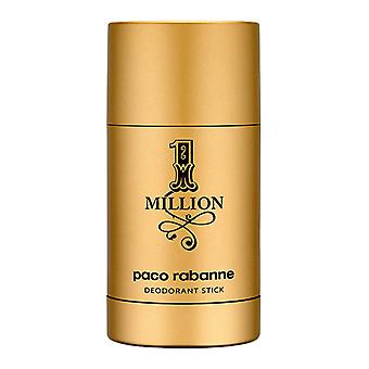 Paco Rabanne One Million deo stick