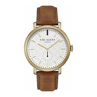 Тед Бейкер Трент TE15193006 Мужские часы