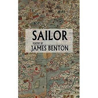 Sailor by Benton & James
