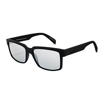 Unisex Sunglasses Italia Independent 0910-009-000 (� 55 mm)