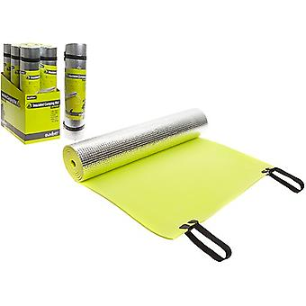 Summit Insulated Mat