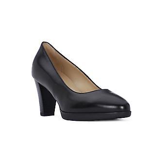 Nero Giardini 806300100 universale tutto l'anno scarpe da donna