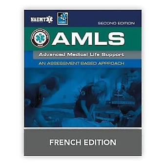 AMLS French - Support Avanc  De Vie M dicale by National Association o