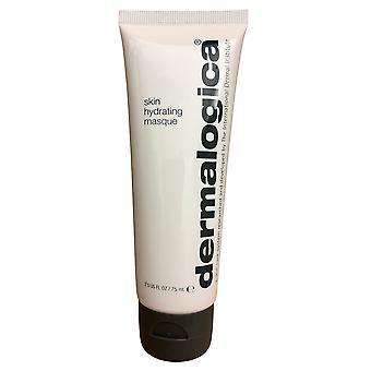 Dermalogica Skin Hydrating Masque 2.5 OZ