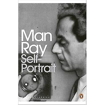 بورتريه ذاتي برأي رجل-كتاب 9780141195506