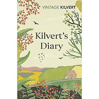 Kilvert's Diary by William Plomer - 9781784875718 Book