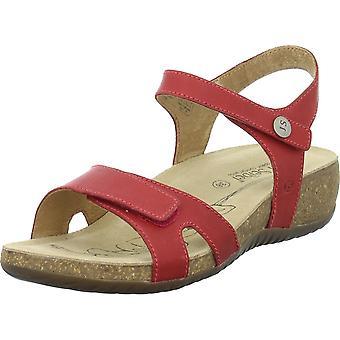 Josef Seibel Natalya 07 78807128400 universelle sommer kvinder sko