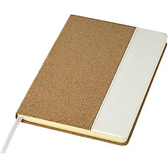 JournalBooks A5 taille Cork portable (Pack de 2)