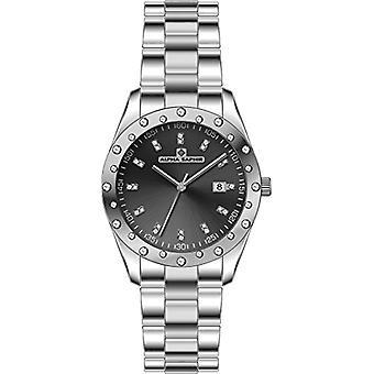 Alpha Saphir naisten Watch Ref. 375E