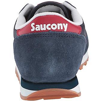 Saucony Kids' Jazz Original Sneaker