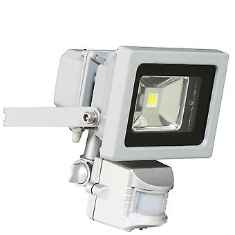 Headlight LED 10W Sensor