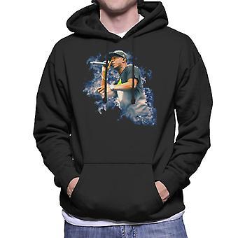 Dizzee Rascal V Festival 2009 hettegenser Sweatshirt