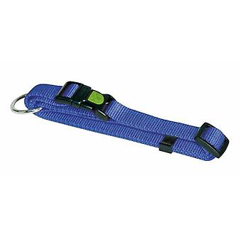 Kerbl Collar Miami Regulable (Dogs , Collars, Leads and Harnesses , Collars)