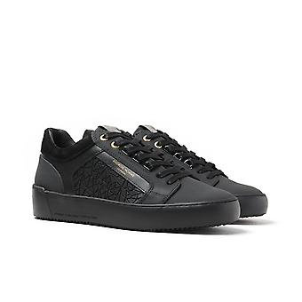 Android Homme Black Venice Buty sportowe