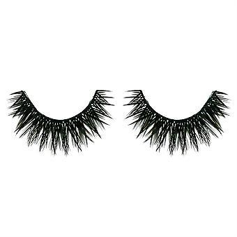 Lash XO Premium False Eyelashes - Misty - Natural yet Elongated Lashes
