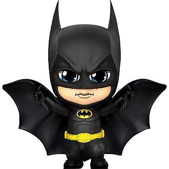 باتمان يعود كوزبي