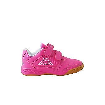 Kappa Kickoff OC K 260695K2011 universal koko vuoden lasten kengät