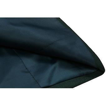 Coofandy mænd ' s casual kjole Suit slim fit stilfuld Blazer, grøn, størrelse Medium