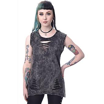 Innocent Clothing Carabel Top