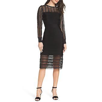French Connection | Vivian Spotlight Knit Dress