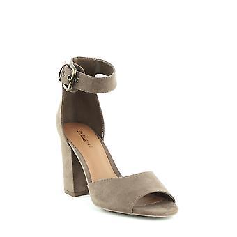 Indigo Rd. | Zoe Block Heel Sandals