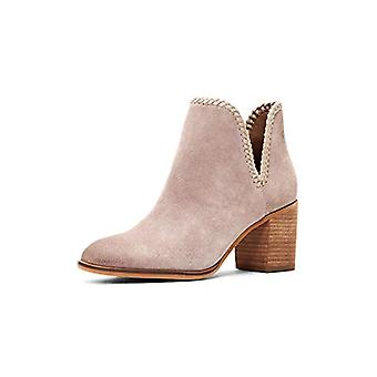 Frye and Co. Women's Phoebe Braid Bootie Ankle Boot