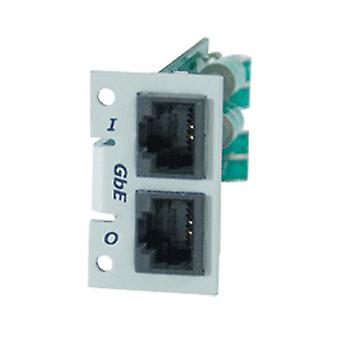 Transtector 1000 1270 Nf Carrier Grade Gigabit Non Fused Module