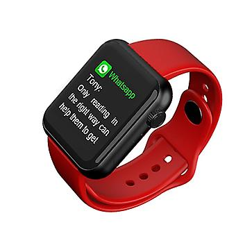 1,4 inch Smart Watch- Fitness Tracker Smart Band / Vrouwen, Smartband polsband