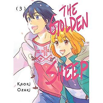 Het Gouden Schaap 3