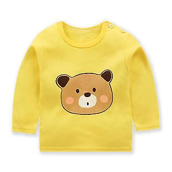 New 's Clothes, Toddler Infant Kids Baby T-shirt