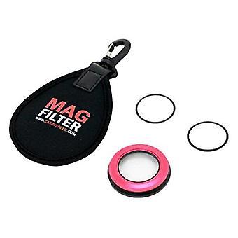 Carry speed magfilter magnet filter adaptér 49 mm pro canon powershot s95 / s100 / s110