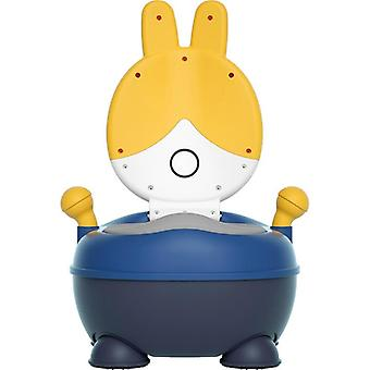 Toilet Potty Training Chair
