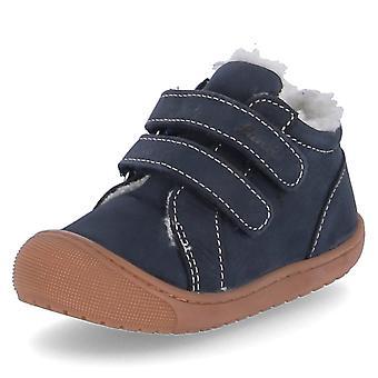 Lurchi Iru 331204422 universal  infants shoes