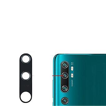 Xiaomi Mi Note 10 Rear Back Camera Glass Lens