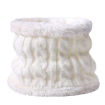 Hat Scarf Set Beanie Cap's Hats Caps
